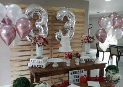 Mesa-Decorada-Aniversario-Adulto-(f)