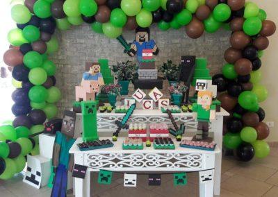 Mesa-Decorada-Minecraft-(f)
